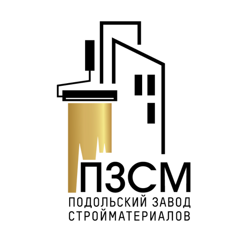 logo_itog_black+gold